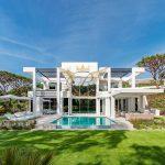 Luxury Villa for Sale in Vale do Lobo | 5 bedrooms